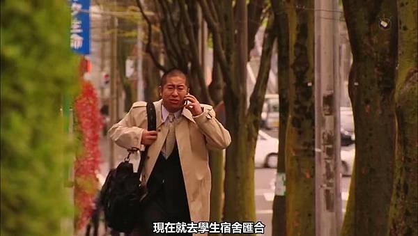 【YukiRinger字幕】Tagarin ep04_2013624135838
