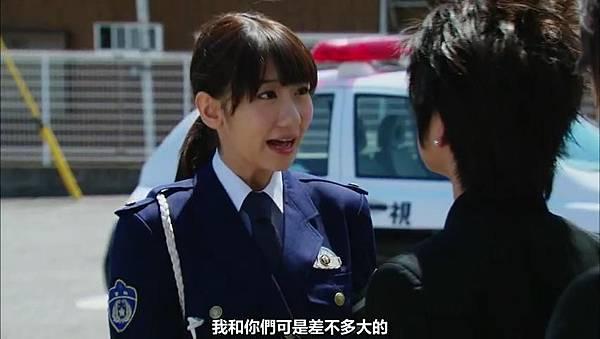 【YukiRinger字幕】Tagarin ep04_2013624135413