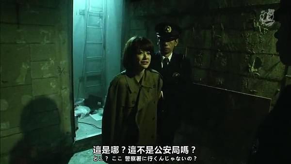 「小野恵令奈字幕組」130516 背心戰士 ep04_201362915533
