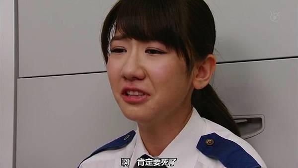 【YukiRinger字幕】Tagarin ep05_20137117035