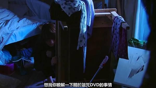 【YukiRinger字幕】Tagarin ep05_201371165452