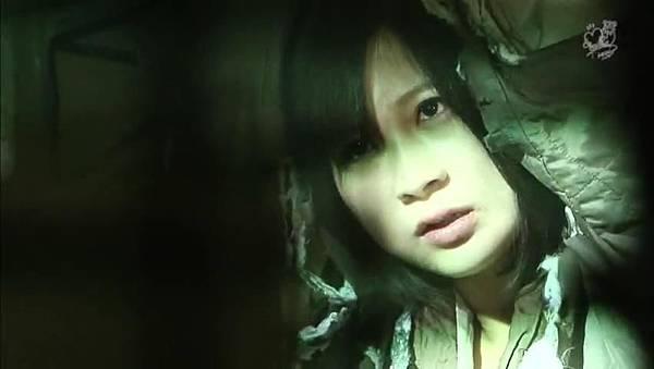 「小野恵令奈字幕組」130523 背心戰士 ep05_201373235333