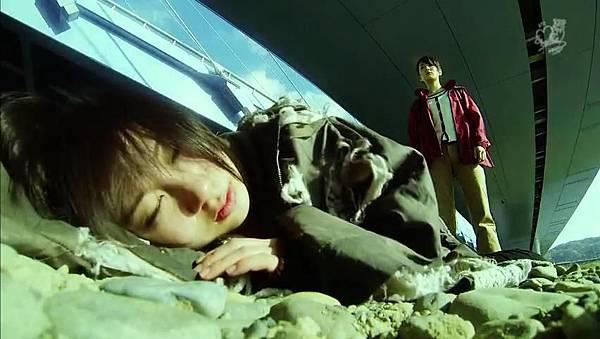 「小野恵令奈字幕組」130523 背心戰士 ep05_201373235154