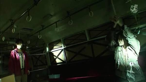 「小野恵令奈字幕組」130523 背心戰士 ep05_20137323551