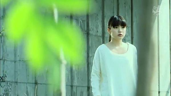 「小野恵令奈字幕組」130523 背心戰士 ep05_201373235242