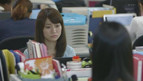 【东京不够热】WONDA x AKB48 short story ~Fortune Cookie~ (1)_201379211610