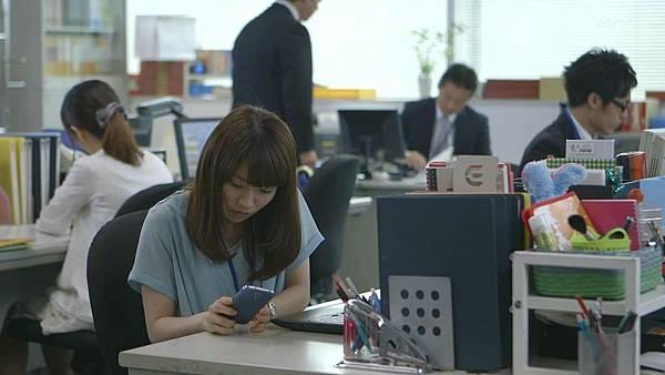 【东京不够热】WONDA x AKB48 short story ~Fortune Cookie~ (1)_201379211541