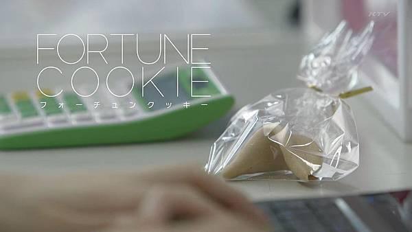 【东京不够热】WONDA x AKB48 short story ~Fortune Cookie~ (1)_201379213717