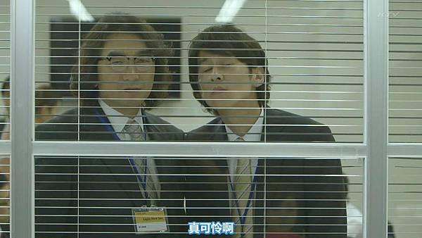 【东京不够热】WONDA x AKB48 short story ~Fortune Cookie~ (1)_20137922940