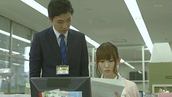 【东京不够热】WONDA x AKB48 short story ~Fortune Cookie~ (1)_201379221318