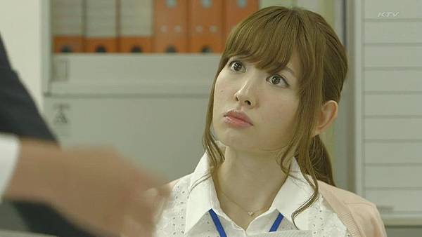 【东京不够热】WONDA x AKB48 short story ~Fortune Cookie~ (1)_201379222328