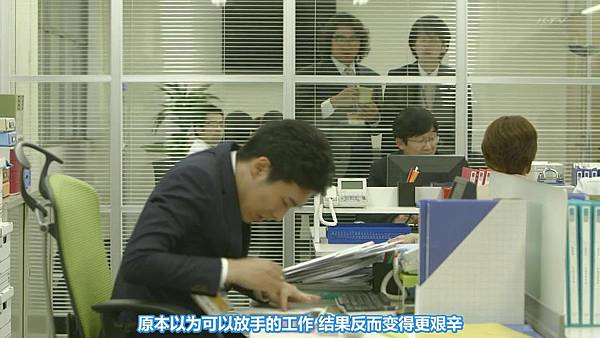 【东京不够热】WONDA x AKB48 short story ~Fortune Cookie~ (1)_201379222520