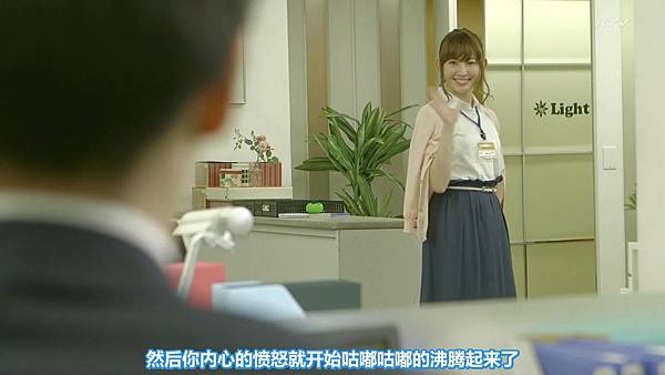 【东京不够热】WONDA x AKB48 short story ~Fortune Cookie~ (1)_201379222928
