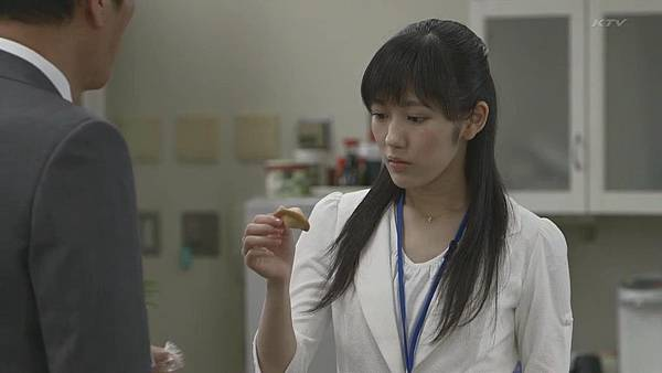 【东京不够热】WONDA x AKB48 short story ~Fortune Cookie~ (1)_201379225013