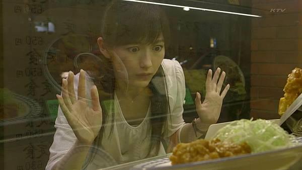 【东京不够热】WONDA x AKB48 short story ~Fortune Cookie~ (1)_201379225226