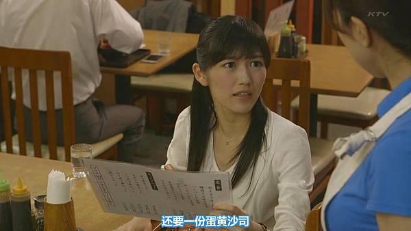 【东京不够热】WONDA x AKB48 short story ~Fortune Cookie~ (1)_201379225633