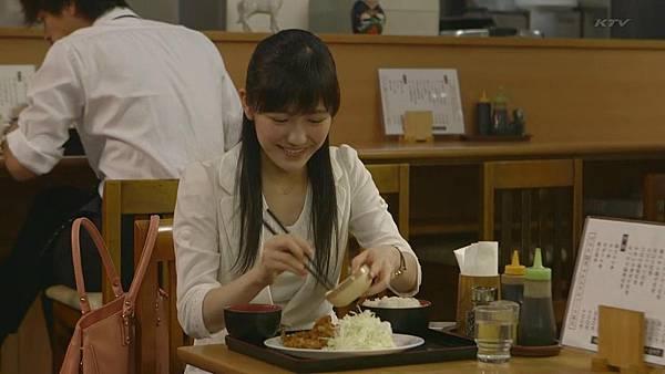 【东京不够热】WONDA x AKB48 short story ~Fortune Cookie~ (1)_20137923751