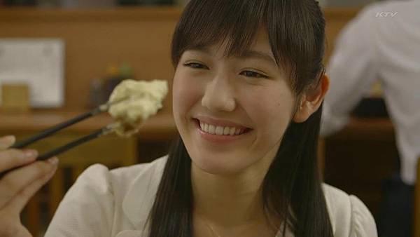 【东京不够热】WONDA x AKB48 short story ~Fortune Cookie~ (1)_201379232131