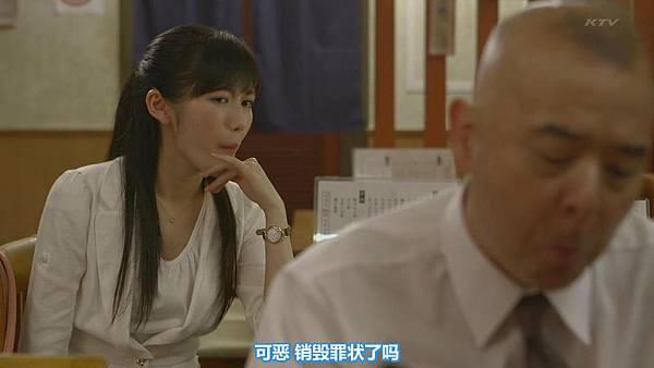 【东京不够热】WONDA x AKB48 short story ~Fortune Cookie~ (1)_201379232752