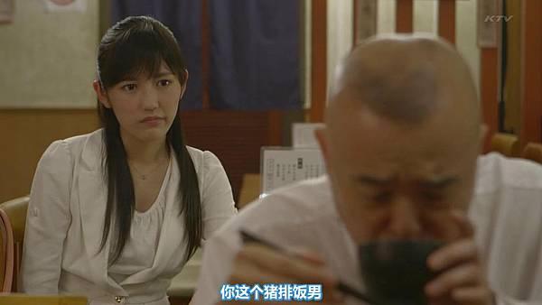 【东京不够热】WONDA x AKB48 short story ~Fortune Cookie~ (1)_201379232916