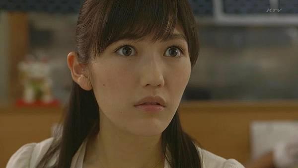 【东京不够热】WONDA x AKB48 short story ~Fortune Cookie~ (1)_201379233552