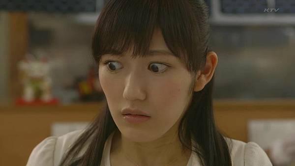 【东京不够热】WONDA x AKB48 short story ~Fortune Cookie~ (1)_20137923377