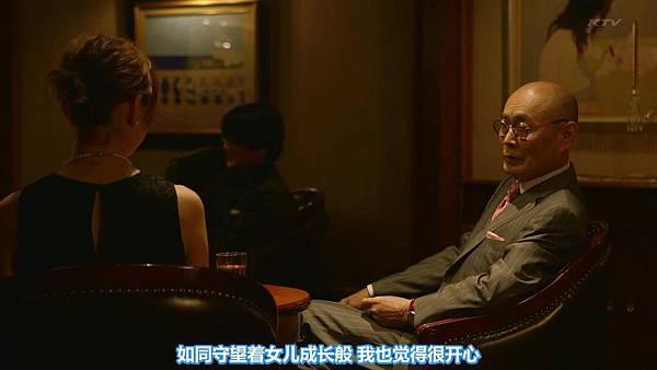 【东京不够热】WONDA x AKB48 short story ~Fortune Cookie~ (1)_2013710115442