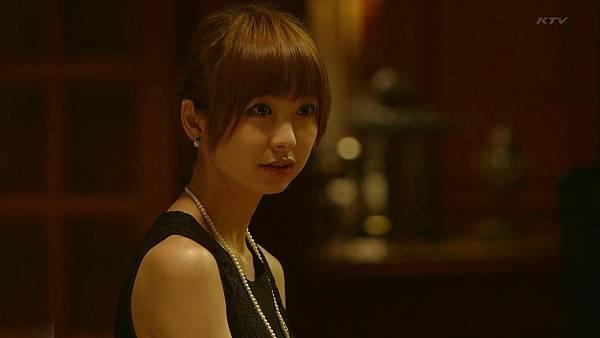 【东京不够热】WONDA x AKB48 short story ~Fortune Cookie~ (1)_201371012240