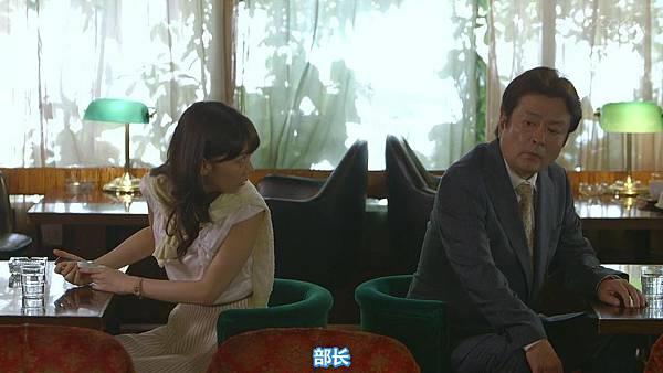 【东京不够热】WONDA x AKB48 short story ~Fortune Cookie~ (1)_2013710121515