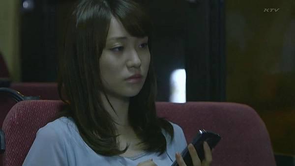 【东京不够热】WONDA x AKB48 short story ~Fortune Cookie~ (1)_201371013134