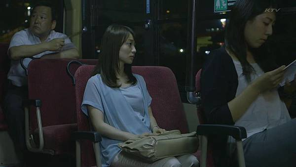 【东京不够热】WONDA x AKB48 short story ~Fortune Cookie~ (1)_2013710131233
