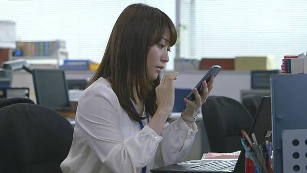 【东京不够热】WONDA x AKB48 short story ~Fortune Cookie~ (1)_2013710131723