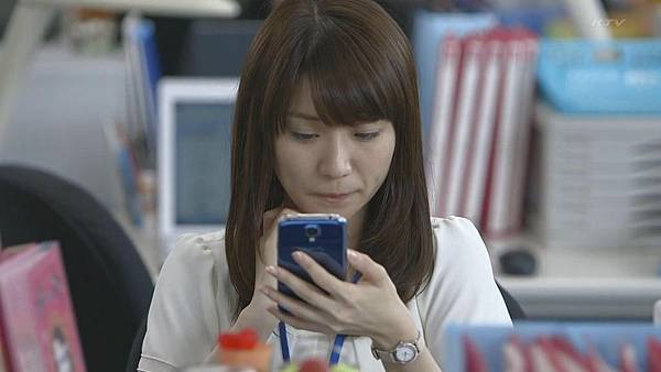 【东京不够热】WONDA x AKB48 short story ~Fortune Cookie~ (1)_2013710133455