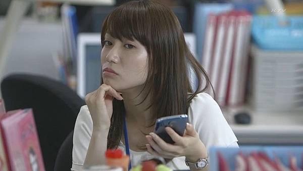 【东京不够热】WONDA x AKB48 short story ~Fortune Cookie~ (1)_2013710133949