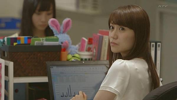 【东京不够热】WONDA x AKB48 short story ~Fortune Cookie~ (1)_2013710134125