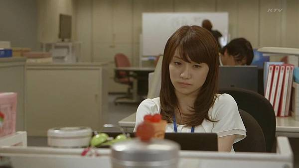 【东京不够热】WONDA x AKB48 short story ~Fortune Cookie~ (1)_2013710134153