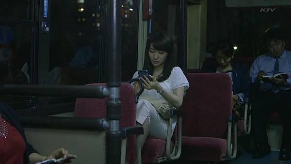 【东京不够热】WONDA x AKB48 short story ~Fortune Cookie~ (1)_2013710134345