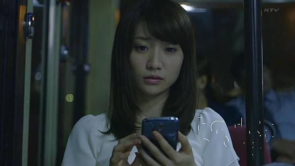 【东京不够热】WONDA x AKB48 short story ~Fortune Cookie~ (1)_2013710134533