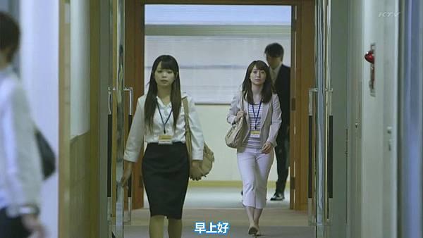 【东京不够热】WONDA x AKB48 short story ~Fortune Cookie~ (1)_2013710134620