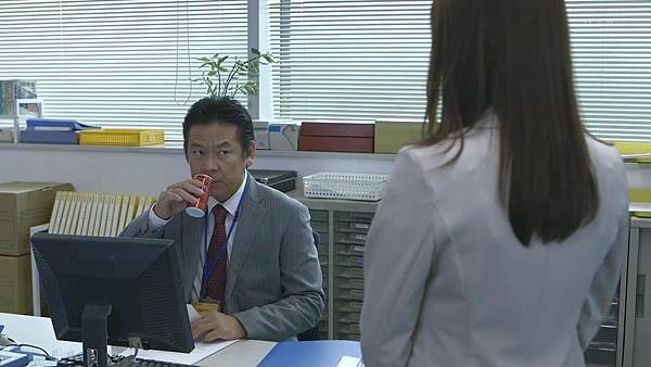 【东京不够热】WONDA x AKB48 short story ~Fortune Cookie~ (1)_2013710134717
