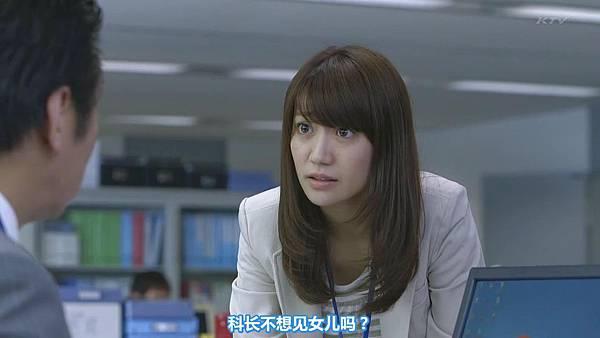 【东京不够热】WONDA x AKB48 short story ~Fortune Cookie~ (1)_2013710134945
