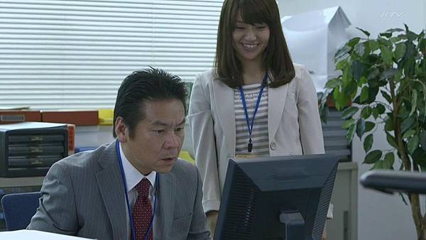 【东京不够热】WONDA x AKB48 short story ~Fortune Cookie~ (1)_201371013528