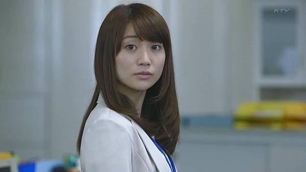【东京不够热】WONDA x AKB48 short story ~Fortune Cookie~ (1)_2013710135315