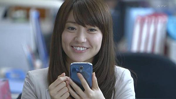 【东京不够热】WONDA x AKB48 short story ~Fortune Cookie~ (1)_2013710135655