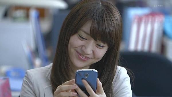 【东京不够热】WONDA x AKB48 short story ~Fortune Cookie~ (1)_2013710135739