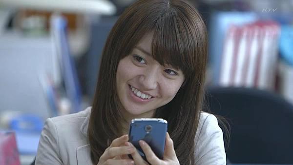 【东京不够热】WONDA x AKB48 short story ~Fortune Cookie~ (1)_2013710135814