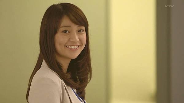 【东京不够热】WONDA x AKB48 short story ~Fortune Cookie~ (1)_201371014029