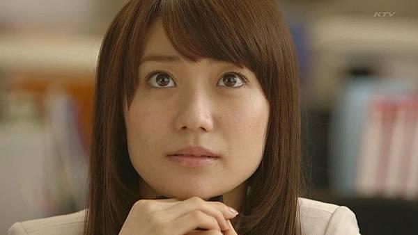 【东京不够热】WONDA x AKB48 short story ~Fortune Cookie~ (1)_2013710135954