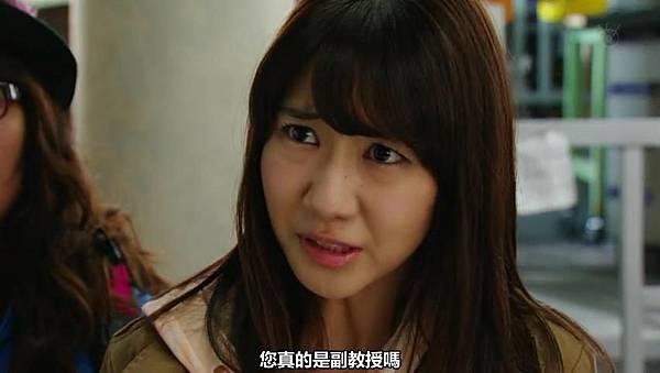 【YukiRinger字幕】Tagarin ep06_2013713135827