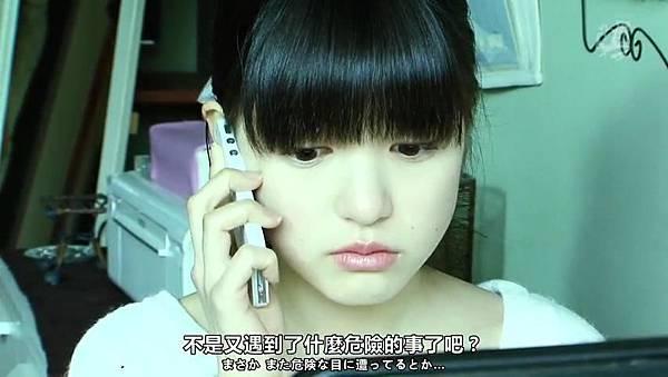 「小野恵令奈字幕組」130523 背心戰士 ep06_201371417209